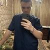 Антон, 24, г.Кривой Рог