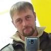 Рим, 36, г.Екатеринбург