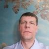 Константин, 43, г.Озерск