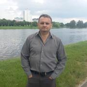 Виктор 39 Минск