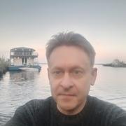 Евгений 43 Иваново