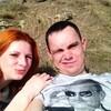 Вадим, 25, г.Каменск-Шахтинский