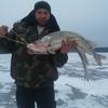 Виталий, 42, г.Витебск