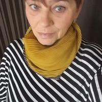 Наталья Безсмертная, 57 лет, Овен, Лобня