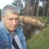 георгий, 64, г.Молодечно