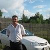 Алексей, 41, г.Крестцы