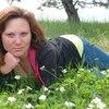 Ирина, 38, г.Симферополь