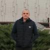 Алексей, 43, г.Ростов-на-Дону