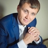 Максим, 33, г.Тольятти