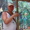 Alexander, 48, г.Хабаровск