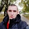Максим, 24, г.Борисов