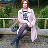 Ольга, 37, г.Алушта