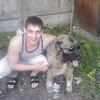 Евгений, 36, г.Камешково