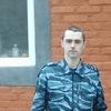 Илья, 26, г.Тамбов