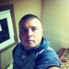 Паша, 26, г.Камышин