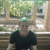 Андрей, 44, г.Кызыл