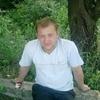 жора, 33, г.Михайлов