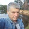георгий, 64, г.Минск