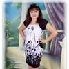 Татьяна, 53, г.Ташкент