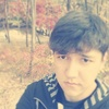 Jahon, 24, г.Ташкент