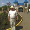 виктор Косяченко, 68, г.Кропивницкий (Кировоград)