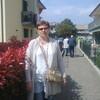 svetlana, 54, г.Chioggia