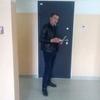Рустам, 34, г.Томск