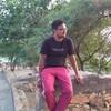Mukesh, 30, г.Дели