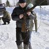 Николай, 43, г.Березники