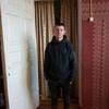 Слава, 20, г.Комсомольск-на-Амуре