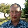 Геннадий, 46, г.Днепродзержинск