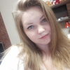 Anna Kravchenko, 22, г.Калининград