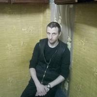 Никита, 29 лет, Лев, Братск
