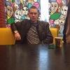 Славик, 21, г.Ковылкино