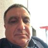 Рафаэль, 44, г.Чернигов