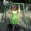 Татьяна, 55, г.Алтайский