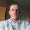 Алексей, 23, г.Витебск