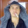 Виктор, 37, г.Лозовая