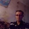 Павел, 48, г.Благовещенск (Башкирия)