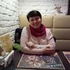 Ирина, 46, г.Варшава