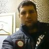Александр, 36, г.Москва