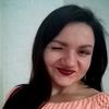 Оксана, 24, г.Киев