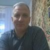 Равиль, 57, г.Алапаевск