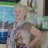 Анна, 67, г.Ростов-на-Дону