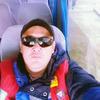 Erka, 42, Aktobe