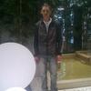 Сергей, 29, г.Одесса