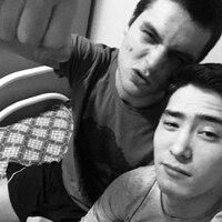 денис, 21 год, Овен, Челябинск