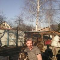 Алексей, 56 лет, Стрелец, Москва