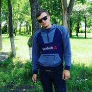 Ящук 24 Новошахтинск