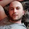 Michał, 43, г.Краков